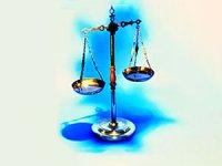 'Çoklu baro' teklifi Meclis'ten geçerek, yasalaştı