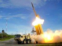 ABD'den Türkiye'ye: S-400'leri elinizde tutmayın