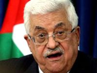 Tek taraflı Filistin'e ABD'den vize yok