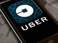 Uber, Türkiye'deki VIP hizmetini sonlandırdı