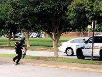 ABD'de silahlı saldırı: 11 ölü, 6 yaralı