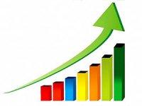 Enflasyonda Temmuz rekoru