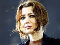 The Guardian: Elif Şafak'ın kitaplarına inceleme başlatıldı