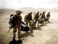 Yeni Zelanda Irak'taki askerlerini çekiyor