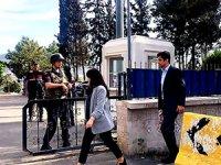 Avukatları Öcalan'la üçüncü kez görüşecek