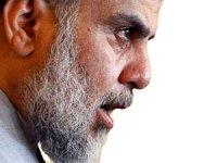 Sadr: Bazı Haşdi Şabi grupları Irak'a zarar veriyor