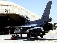ABD, Irak'taki Balad üssünü tahliye ediyor