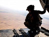 Foreign Policy: Fransa ve İngiltere Suriye'ye asker göndermek istiyor