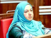 Kürdistan Parlamentosu'na yeni başkan