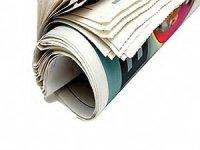 MHP'nin 48 yıllık gazetesi kapandı