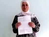 Türkçe bilmediği için TÜİK para cezası kesti, CHP Meclis'e taşıdı