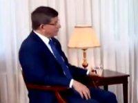 Davutoğlu: Çarpık bir başkanlık sistemine geçtik