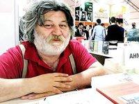 Ahmet Nesin vatandaşlıktan çıkmak için başvurdu