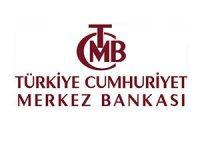 Merkez Bankası Başkanı Ağbal görevden alındı: 20 ayda dördüncü başkan