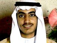 ABD medyası: Usame Bin Ladin'in oğlu öldürüldü
