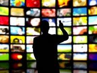 RTÜK'ten Tele1 ve Ulusal Kanal'a ceza