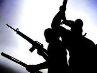 IŞİD'ten Haşdi Şabi'ye intihar saldırısı: 4 ölü