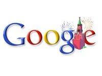 Rusya'dan Google'a: Yasa dışı gösterilerin reklamını yapma