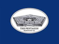 Pentagon'dan DSG ve Hewler açıklaması