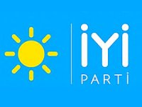İYİ Parti'de çözüm süreci istifası