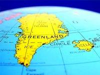 WSJ: Trump Grönland adasını satın almak istiyor