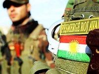 ENKS: Roj Peşmergeleri güvenli bölgede rol almalı