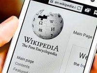 AİHM Türkiye'ye 'Vikipedia' için süre verdi