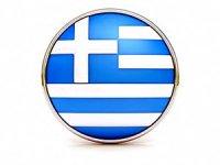 Yunanistan'dan AB'ye Türkiye konulu acil toplantı çağrısı