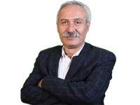 Mızraklı: İmamoğlu'yu Diyarbakır'da görmek onur verir