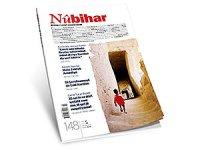 Nûbihar dergisinin 148. sayısı çıktı