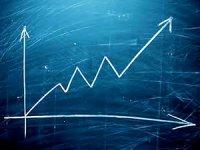 İstanbul'un enflasyonu Ocak ayında arttı