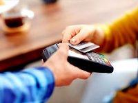 3.5 milyon kişi kredi kartı borcu nedeniyle icralık