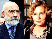 Ahmet Altan ve Ilıcak'ın tutukluluğuna devam kararı