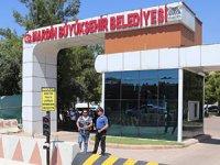 Kayyum atanan Mardin'de 187 çalışan işten çıkarıldı