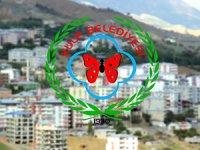 Eşbaşkanları dün tutuklanmıştı: Kulp Belediyesi'ne kayyum atandı