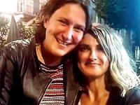 Kati Piri'den 'Demirtaş dayanışması': Gurur duyuyorum