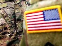 ABD askerlerinden Rus güçlerine engelleme