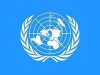 BM: Hewler ve Bağdat arasında kalıcı çözüm için yardımcı olmaya hazırız