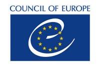Avrupa Konseyi'nden Demirtaş uyarısı: Haziran'a kadar tahliye edin