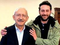 Seçim barajı Kürtleri meclis dışında tutmak için