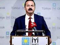 İYİ Parti Sözcüsü: HDP eşittir PKK değildir
