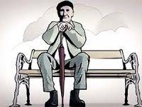 Emekliler bayram ikramiyelerinde yaşanan kaybın telafisini istiyor