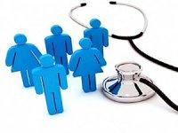 Sağlık Bakanlığı'ndan genelge: İzinler durduruldu, istifalar kabul edilmeyecek