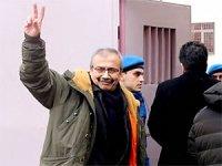 Mahkeme, Sırrı Süreyya Önder için mütalaa istedi