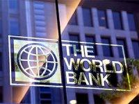 Dünya Bankası'nın Türkiye büyüme beklentisi yüzde 0