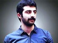BirGün gazetesi yöneticisine gözaltı
