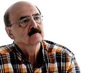 Mahalli: Kürtlere bölgede bir takım haklar verilecek