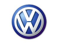 Alman basını: Volkswagen, Türkiye'de fabrika kurmaktan vazgeçti