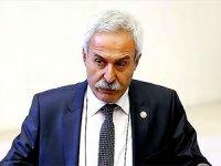 Mızraklı ve 4 belediye başkanı gözaltına alındı