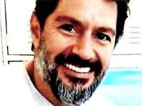 Hakan Atilla, Borsa İstanbul Genel Müdürü olarak atandı